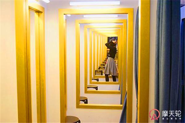 【上海站】【常年】世界之最·环球奇趣体验馆