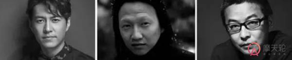 【北京站】靳东出品 陈数主演——话剧《海上夫人》